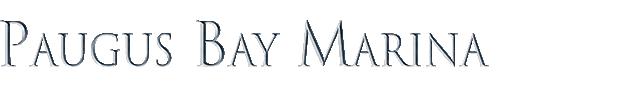 Paugus Bay Marina