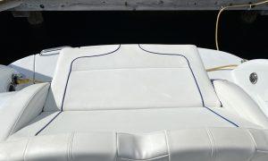 2012 310 BR (Twin Merc 377)