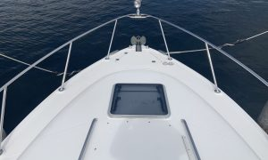 2004 Chaparral 290 Signature (Twin 190 HP)